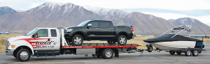 judds towing utah county